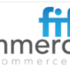 Fifty commerce