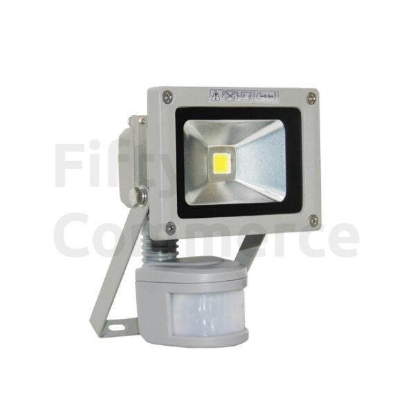 Uitzonderlijk Sensor LED Bouwlampen Archieven - Led bouwlamp SA61