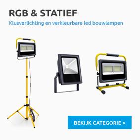 RGB & Statief
